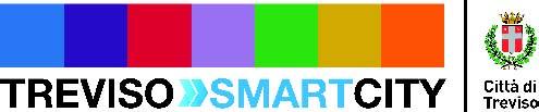 Treviso smart city