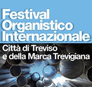 festival_organistico_logo-c